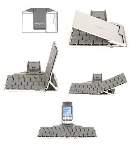 iGo keyboard2