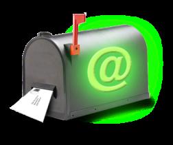 correo en tu n95