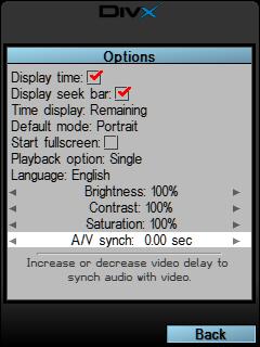 http://symbianespanol.files.wordpress.com/2008/04/screenshot0005.jpg?w=1060