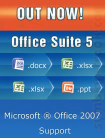 officesuite00